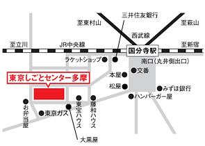 地図″width=